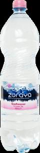 quellwasser 1.5l