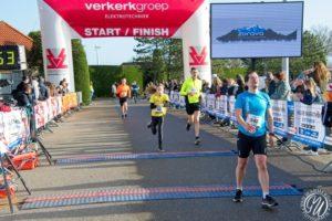 Halve-Marathon-Zoetermeer-1