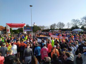 Halve-Marathon-Zoetermeer-2