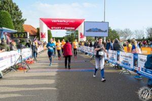 Halve-Marathon-Zoetermeer-4