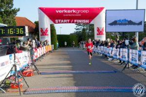 Halve-Marathon-Zoetermeer-5