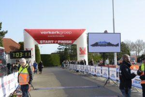Halve-Marathon-Zoetermeer-6