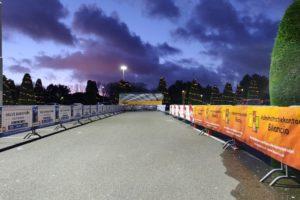 Halve-Marathon-Zoetermeer-7